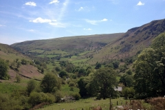 View-of-Nanty-Gaseg-valley-near-pistyll-rhaeadr-waterfall-Powys-Wales