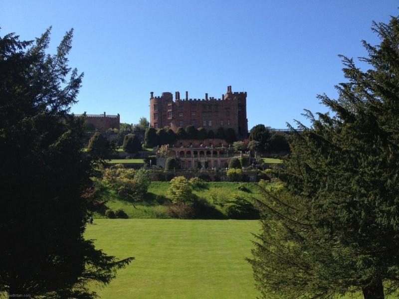 powis-castle-view-from-afar