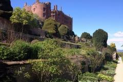 Powis-Castle-Terrace