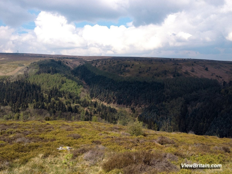 Worlds-End-Moorland-view-Denbighshire