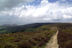 Magnificent-views-from-Worlds-End-Wales