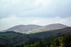 View-across-the-valleys-Worlds-End-Wales