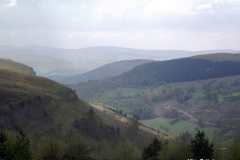 View-over-the-valleys-Worlds-End-Wales
