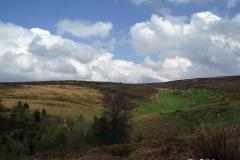 Worlds-End-Denbighshire-Wales