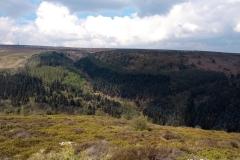 Worlds-End-Moorland-view-Denbighshire