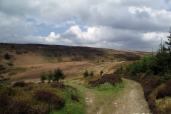 Worlds-End-Walk-from-car-park-Wales