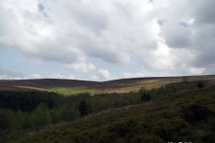 Worlds-End-landscape-wales