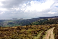 Worlds-End-view-from-the-hills-Denbighshire