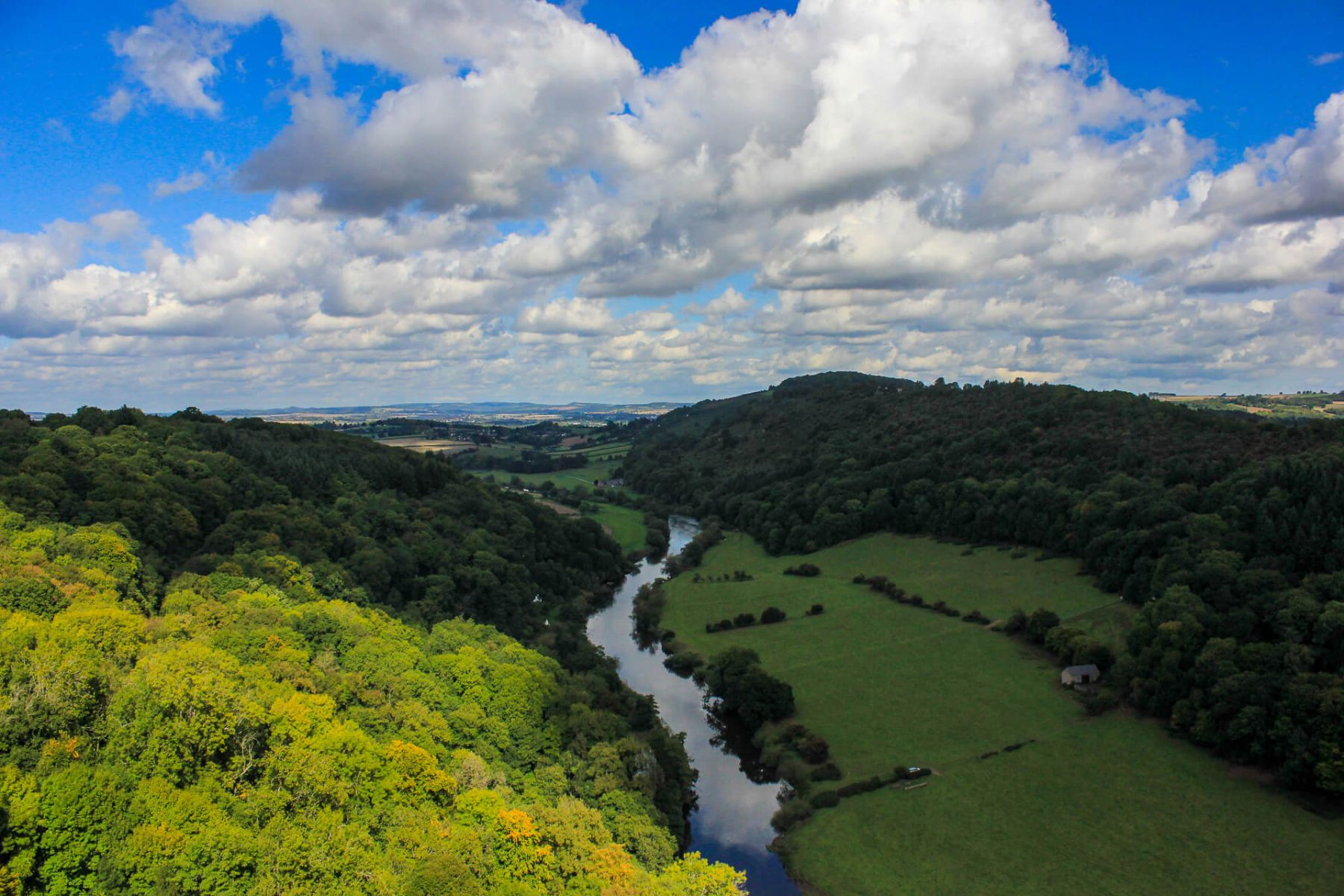view-of-river-wye-from-symonds-yat-view-point