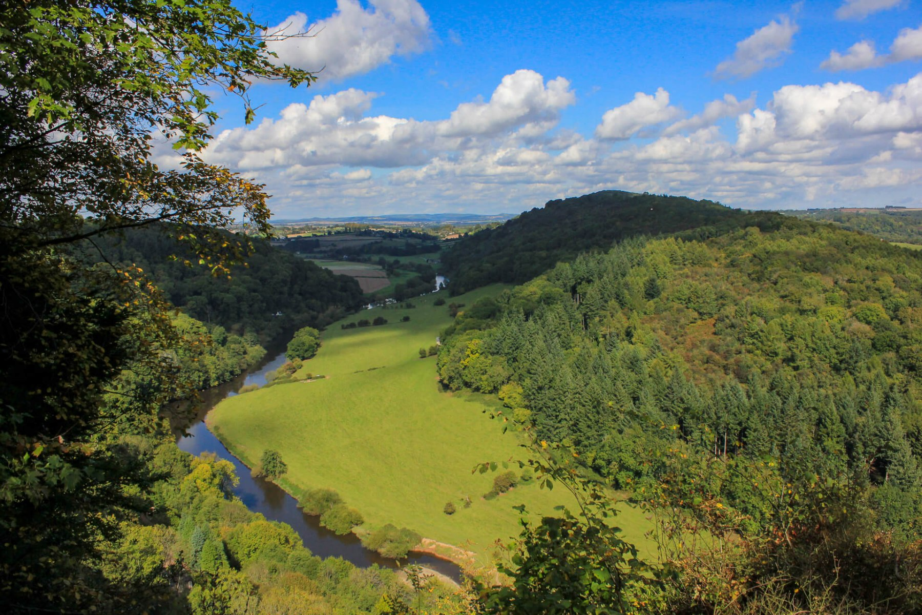 view-of-wye-river-and-woodlands-from-second-view-point-wye-valley