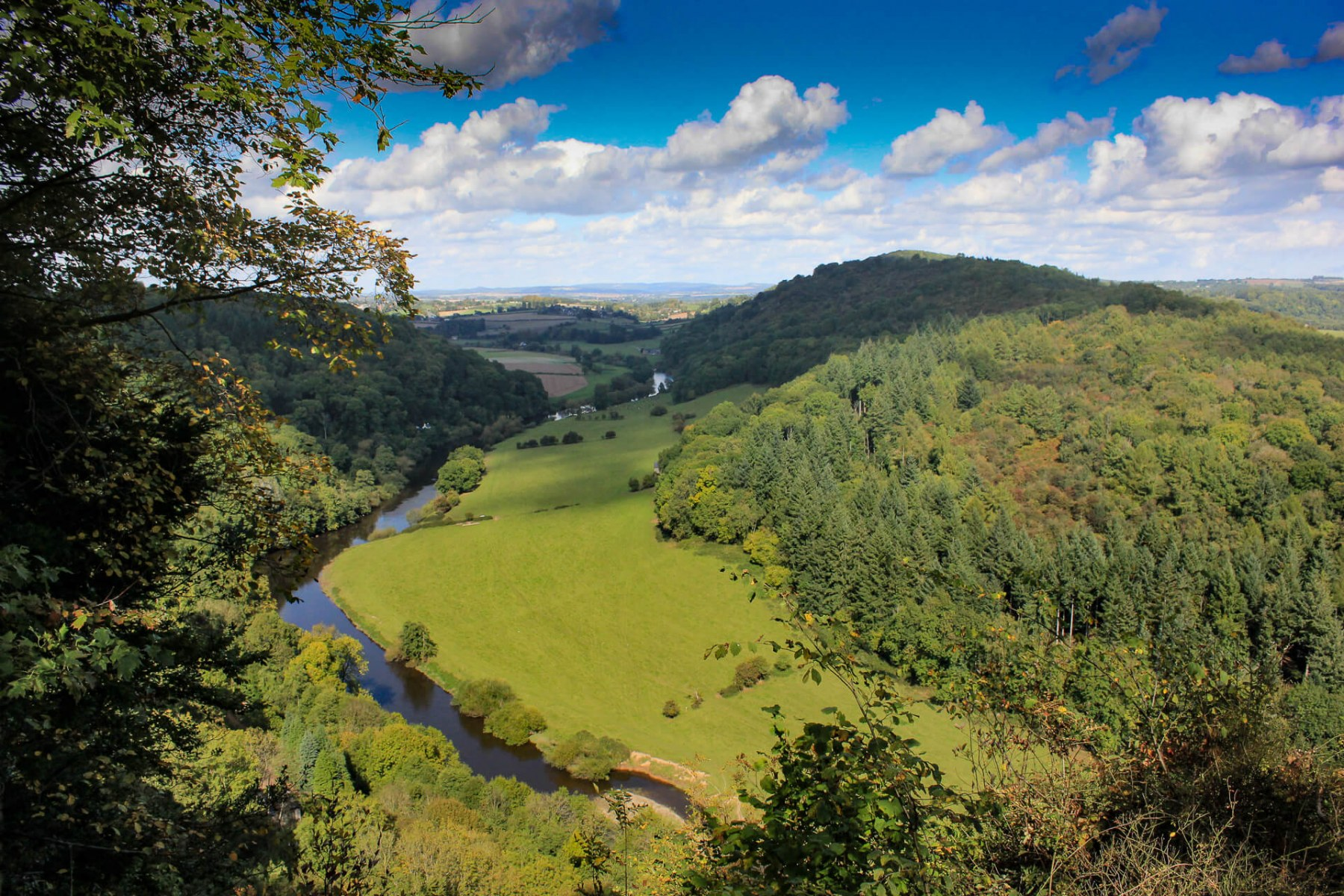 view-of-wye-river-from-second-view-point-wye-valley