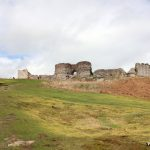 Beeston Castle – Pictures, Videos and Things To See