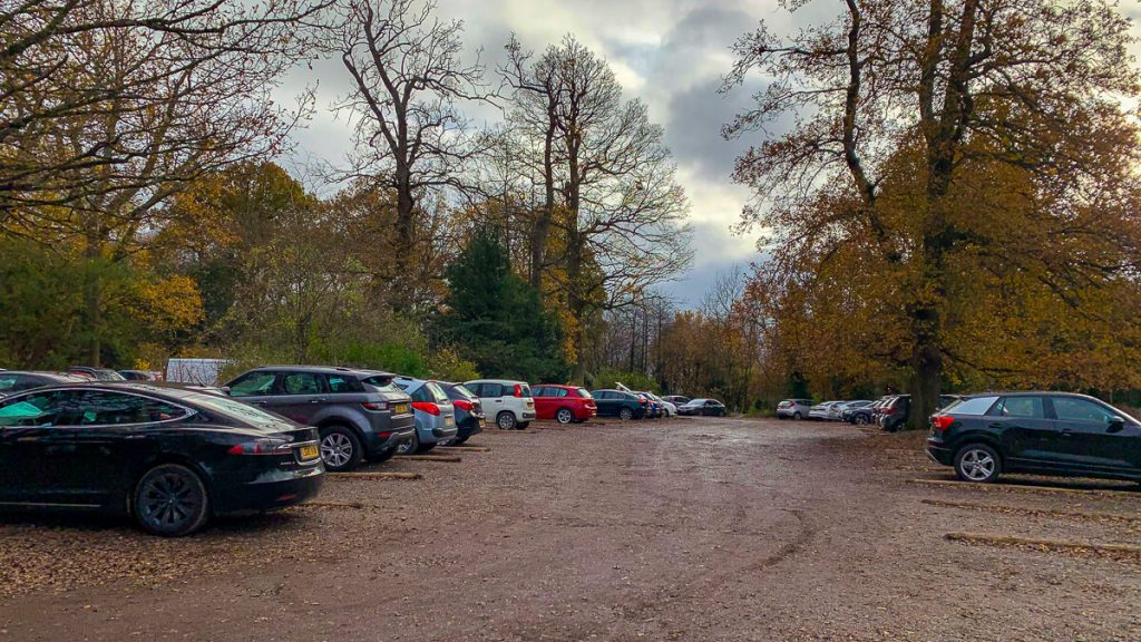 Box-hill-car-park