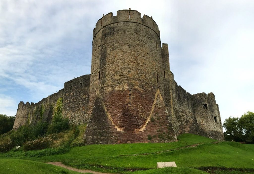 Chepstow-castle-wye-valley