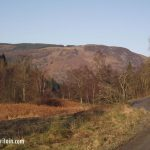 More things to do in Aberfoyle