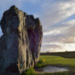 Exploring Avebury's History: Pagans, Rituals, Stone Circles and Things To See