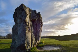 Exploring Avebury's History: Pagans, Rituals, Stone Circles and Things To See