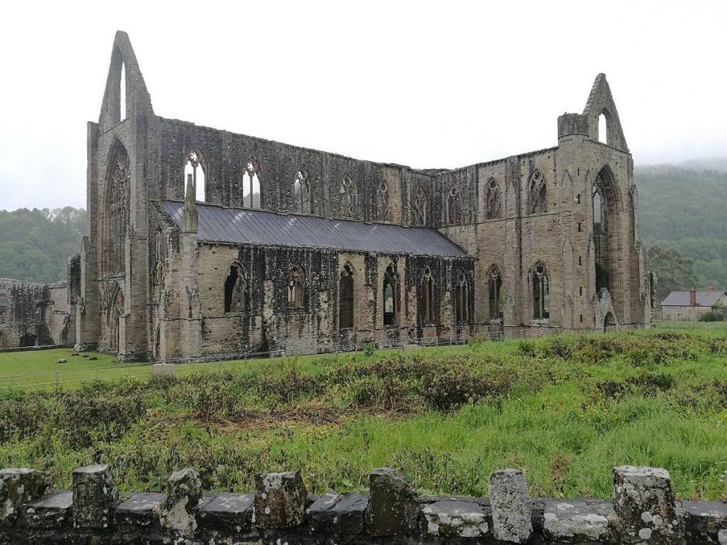 Tintern-abbey-wye-valley