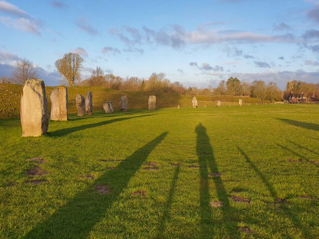 View-of-Northern-Outer-Stone-Circle-Avebury