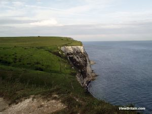 White Cliffs of Dover – Tourist information, pictures and things to do