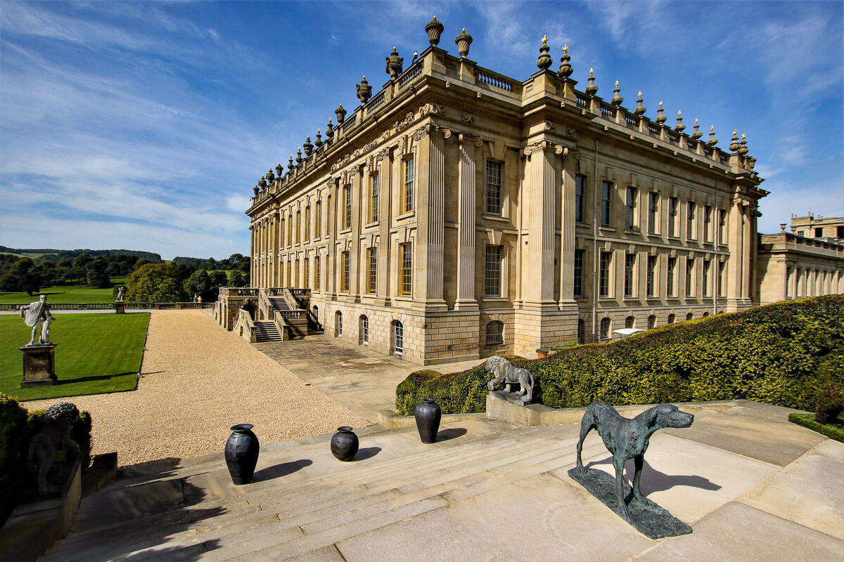 Read more about the article A Complete Guide to Making the Most of Chatsworth House