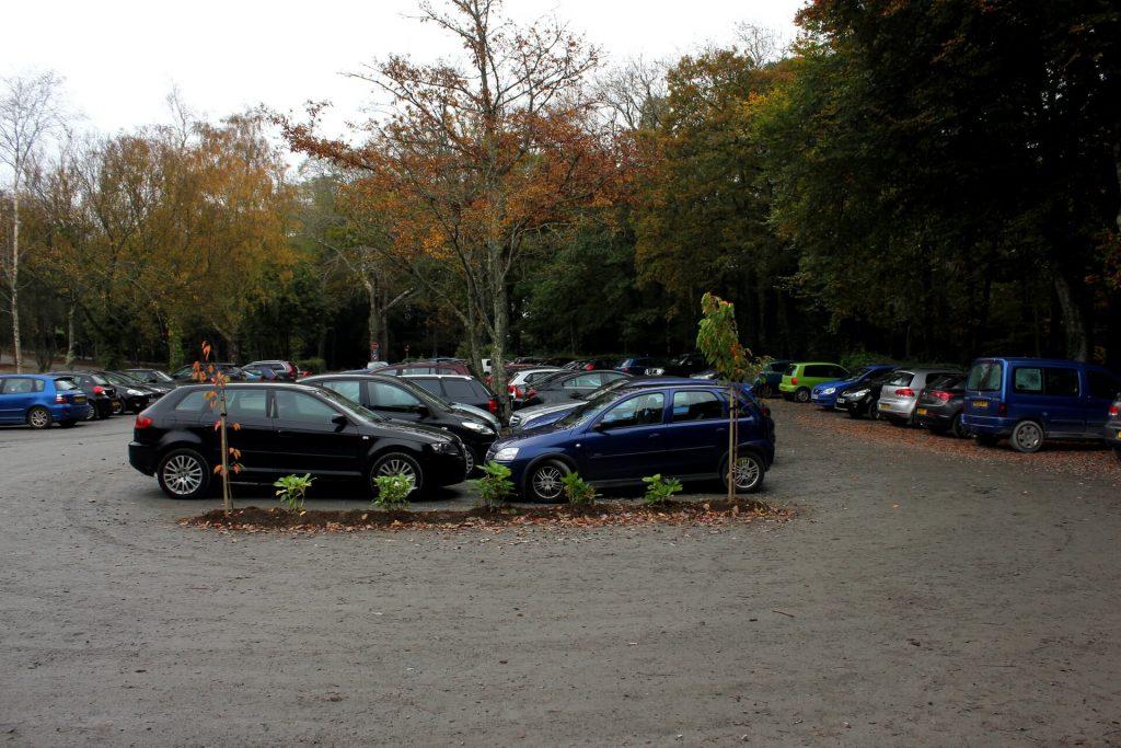 portmeirion-car-park
