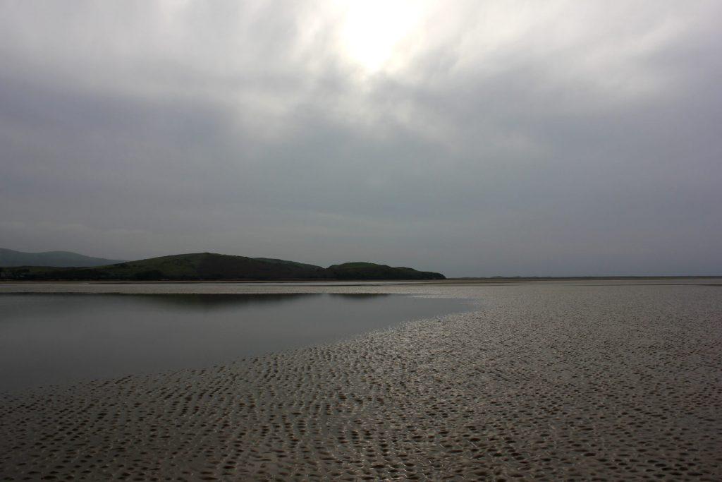 portmeirion-estuary-3