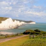 9 Must Visit Places in South Downs National Park