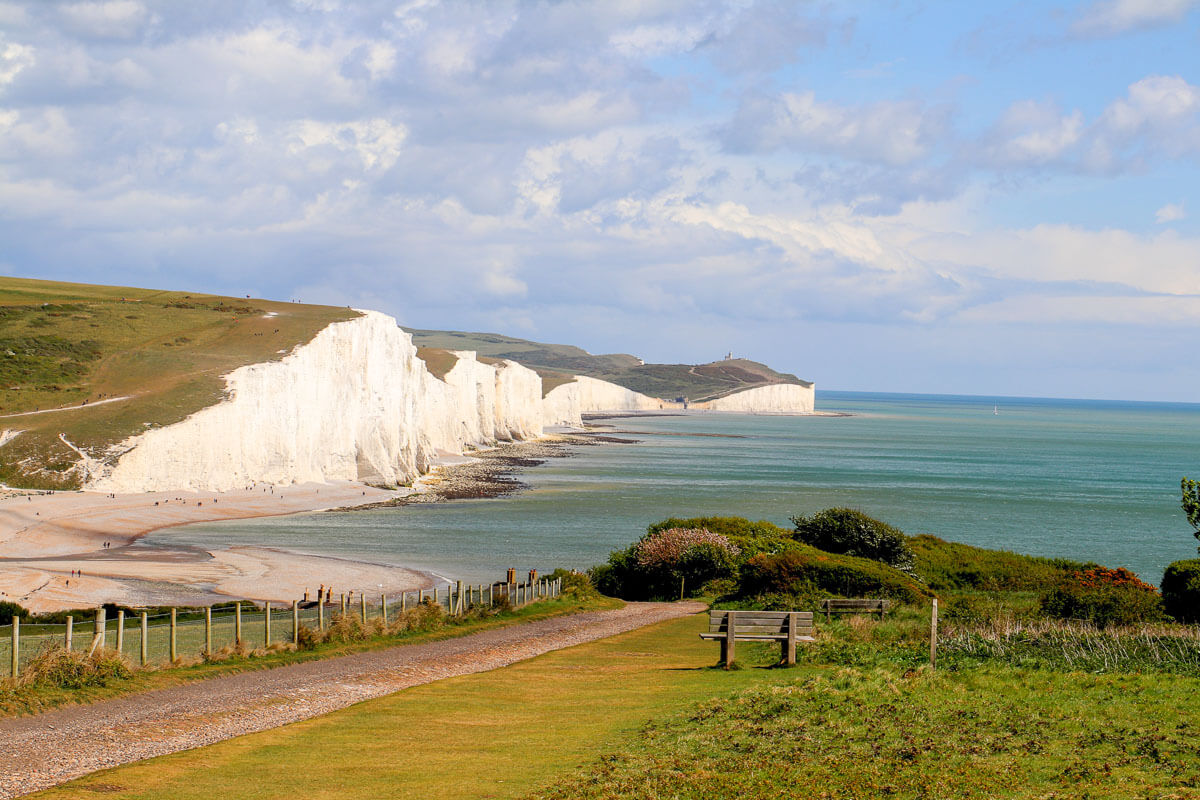 Read more about the article 9 Must Visit Places in South Downs National Park